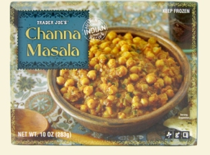 99144-channa-masala